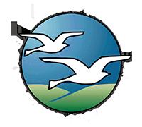 bhhpa-logo
