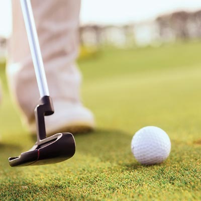 clacton-golf-course