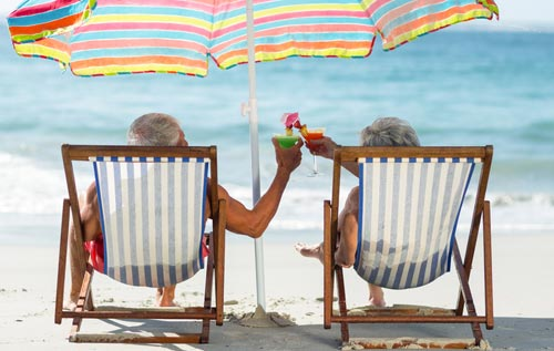 couple on beach residential mobile homes for sale essex Oakleigh Park