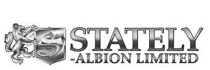stately-albion-logo