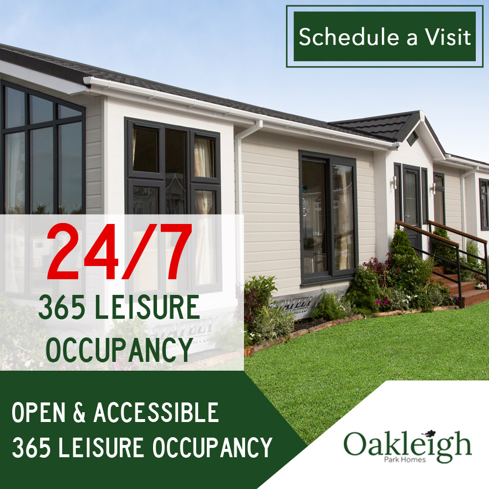 Oakleigh park residential homes - residential mobile homes for sale in essex
