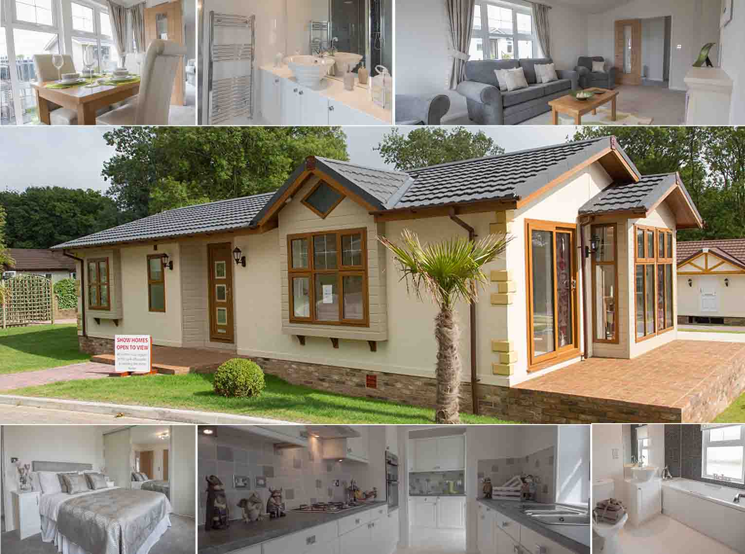 Windsor Oakleigh park residential homes - residential mobile homes for sale in essex