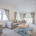 lounge Oakleigh Park residential homes - residential caravan parks in essex