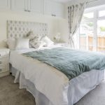 bedroom Oakleigh Park residential homes - residential mobile homes in essex for sale
