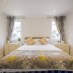 Oakleigh Park residential homes - residential mobile homes in essex for sale bedroom